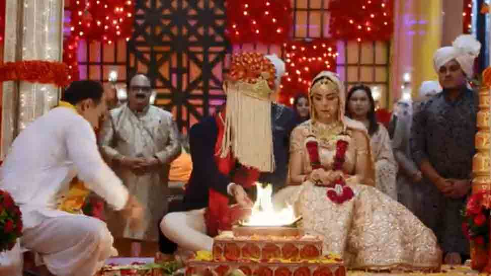 Kundali Bhagya September 11, 2019 episode recap: Will Preeta marry Prithvi?