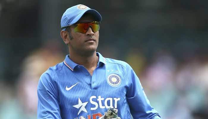 No update on MS Dhoni's retirement, the news is incorrect: Chief selector MSK Prasad