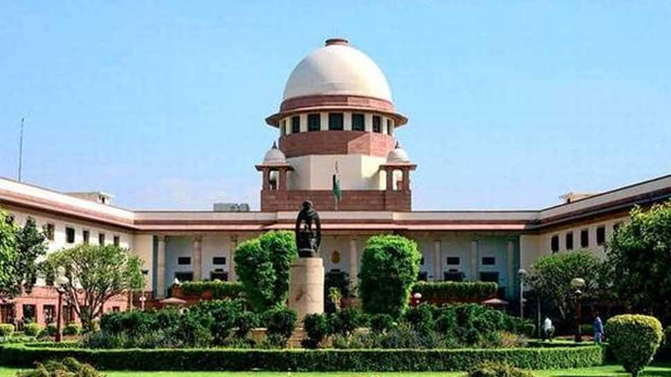 No hesitation in disclosing reasons for transfer of judges: SC