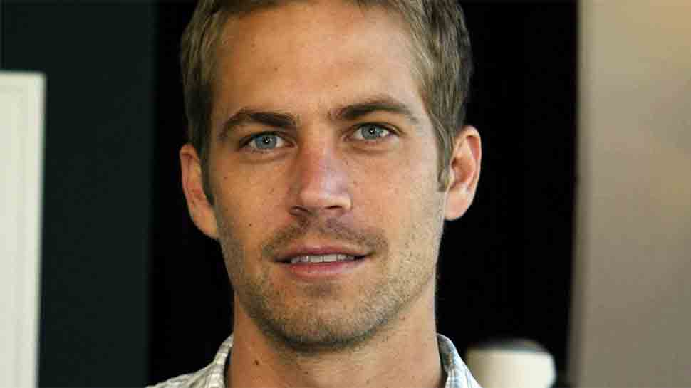 Vin Diesel, Dwayne Johnson remember Paul Walker on birth anniversary