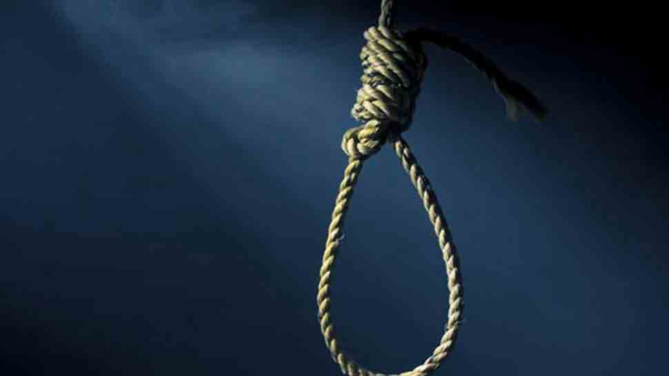 Couple killed over extra-marital affair in BIhar's Gaya, bodies hanged from tree