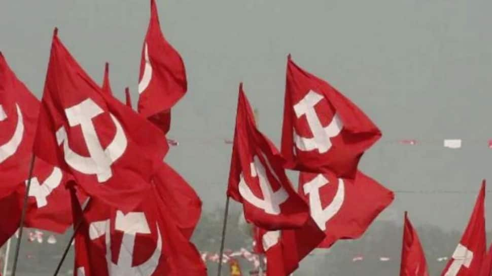 Violence mars Left parties students' wing agitation in Howrah