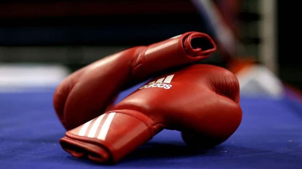 India's Duryodhan Singh makes winning start at World Boxing Championship