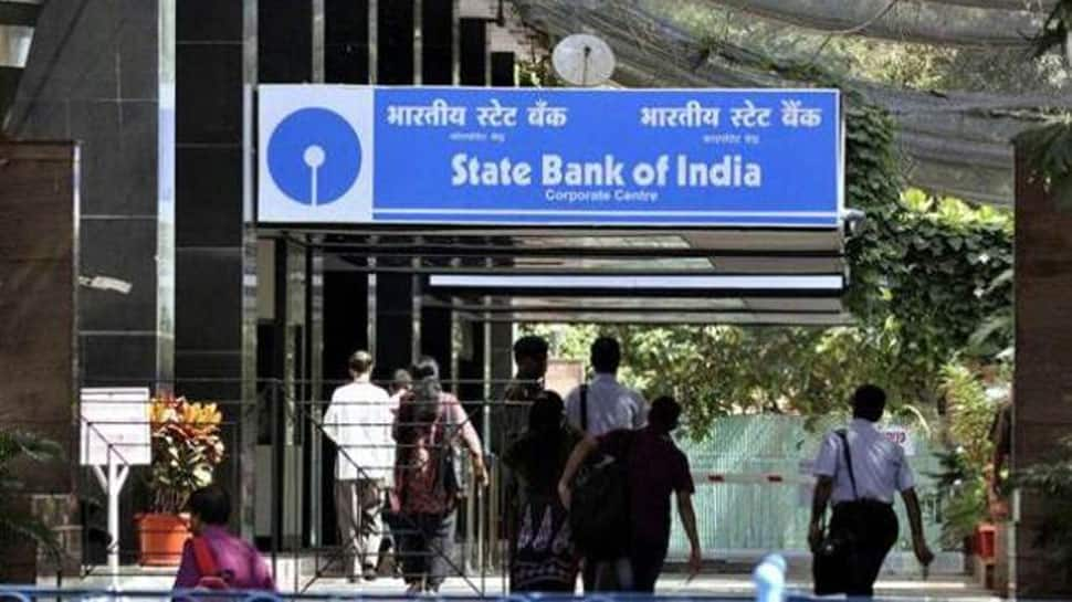 SBI opens new branch in Ladakh's Diksit at 10,400 feet
