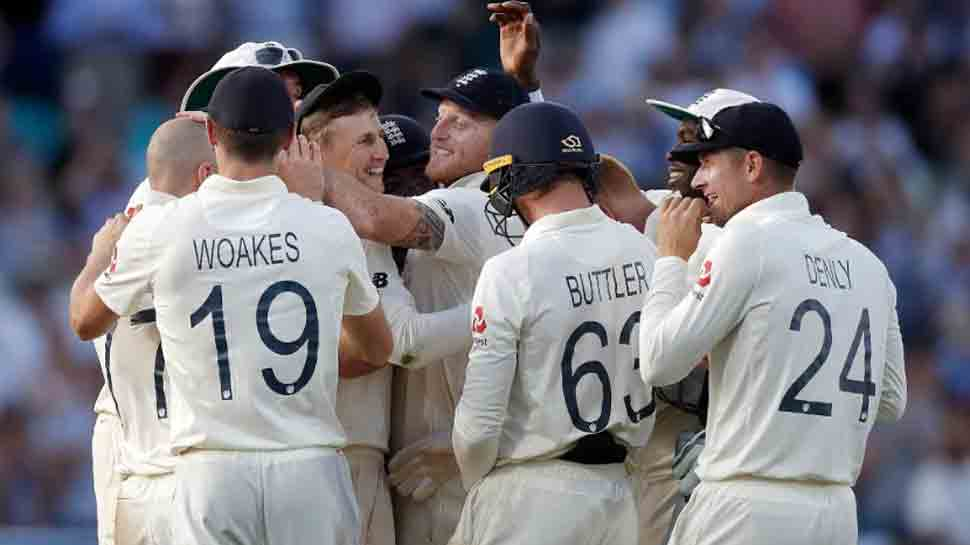 ICC World Test Championship, Points Table: England catch up with Australia, India stays atop