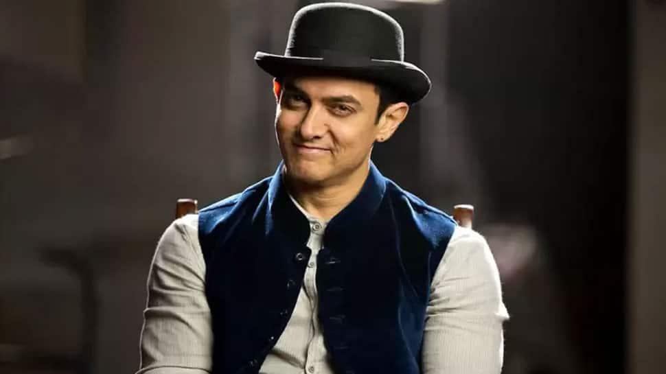 Aamir Khan showers praise on Priyanka Chopra-Farhan Akhtar starrer The Sky Is Pink trailer