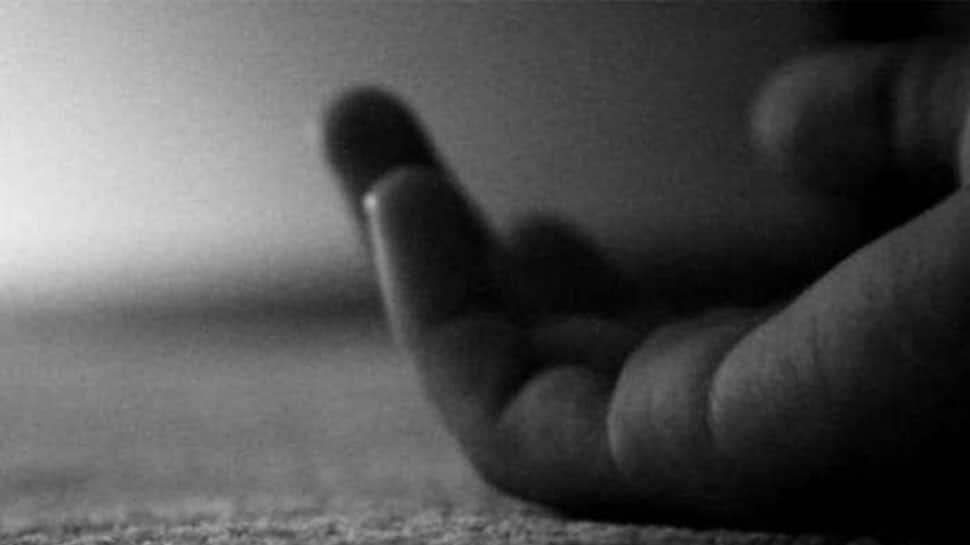 Woman commits suicide at Delhi's Guru Tegh Bahadur Nagar metro station, no suicide note recovered