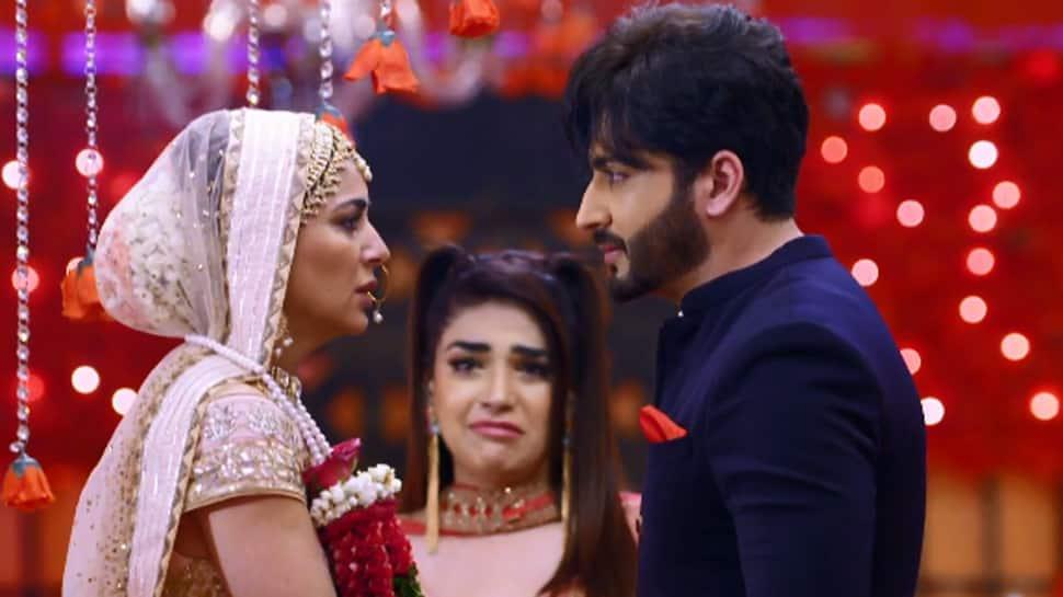 Kundali Bhagya September 13, 2019 episode recap: Will Luthras accept Preeta?