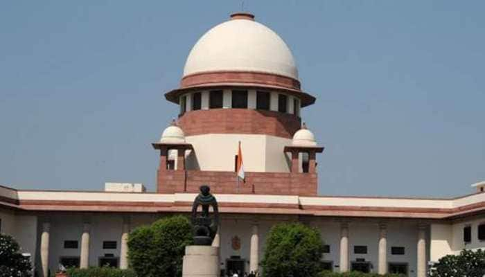 Supreme Court notice on Vaiko's plea for Farooq Abdullah's release