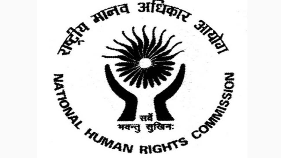 NHRC slams Bihar govt, seeks detailed report within 4 weeks in Muzaffarpur gang-rape case