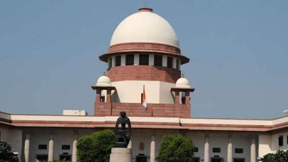 Supreme Court directs Centre to restore normalcy in Jammu and Kashmir