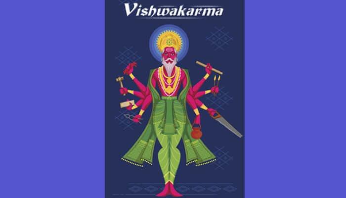 Vishwakarma Puja 2019: Significance and Puja timings