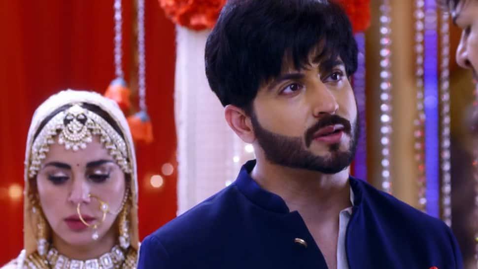 Kundali Bhagya September 16, 2019 episode recap: Will Karan's surprise ruin Sherlyn's plans?