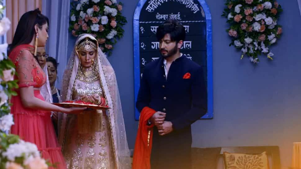 Kundali Bhagya September 17, 2019 episode preview: Karan-Preeta to enter Luthra house