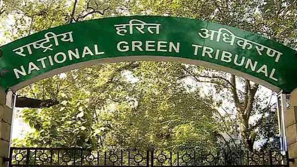 National Green Tribunal dismisses plea challenging implementation of odd-even scheme in Delhi
