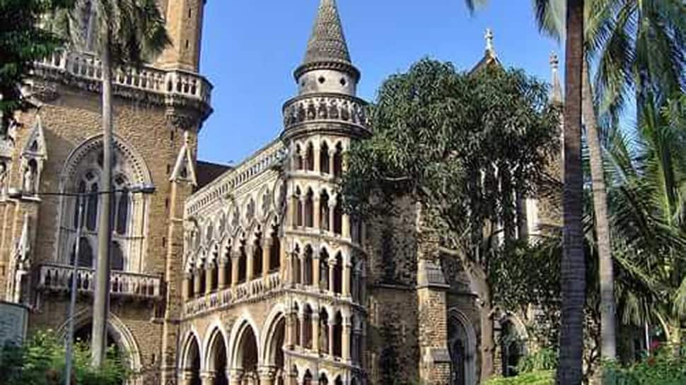 Mumbai University changes convocation ceremony dress code to traditional Indian wear