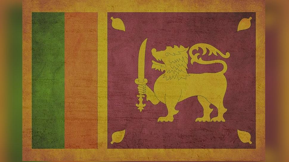 Sri Lanka to hold presidential election on November 16