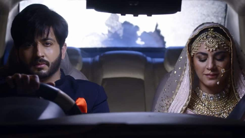 Kundali Bhagya September 18, 2019 episode recap: Karan's plan unveiled