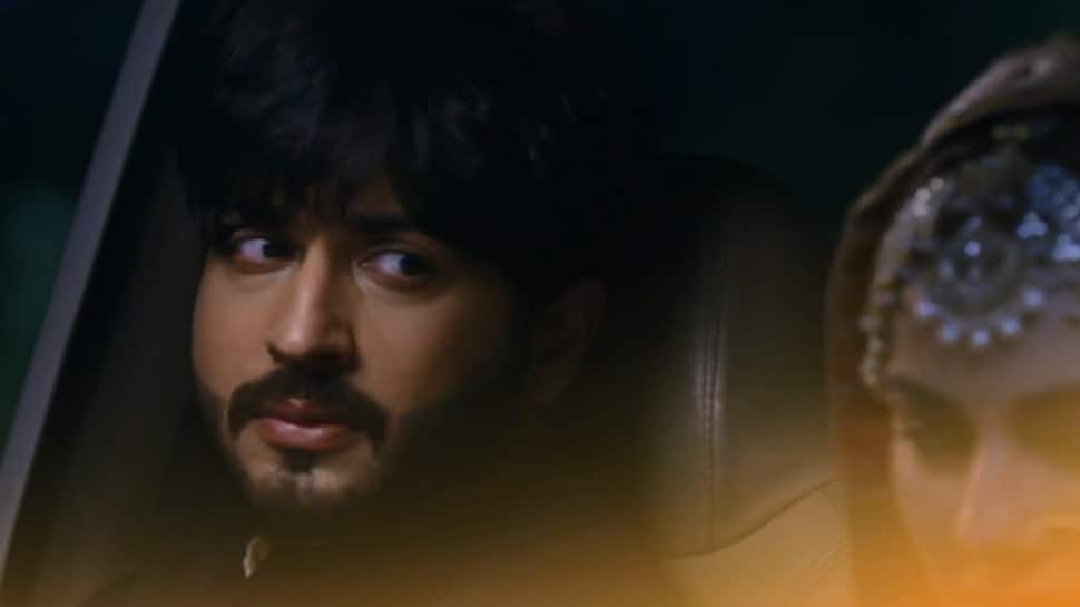 Kundali Bhagya September 19, 2019 episode preview: Karan leaves Preeta