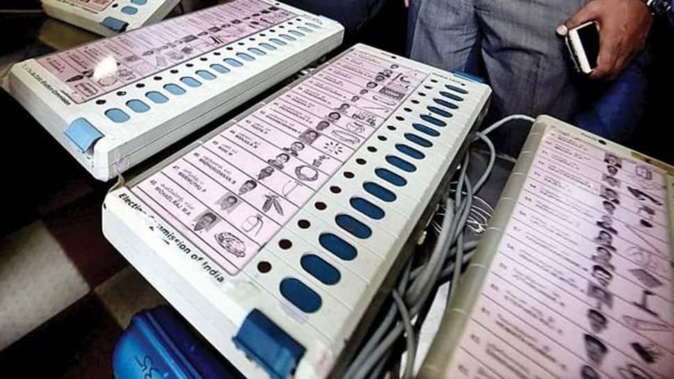 Congress candidate PJ Joseph vs BJP's N Hari in Kerala's Pala Assembly bye-election