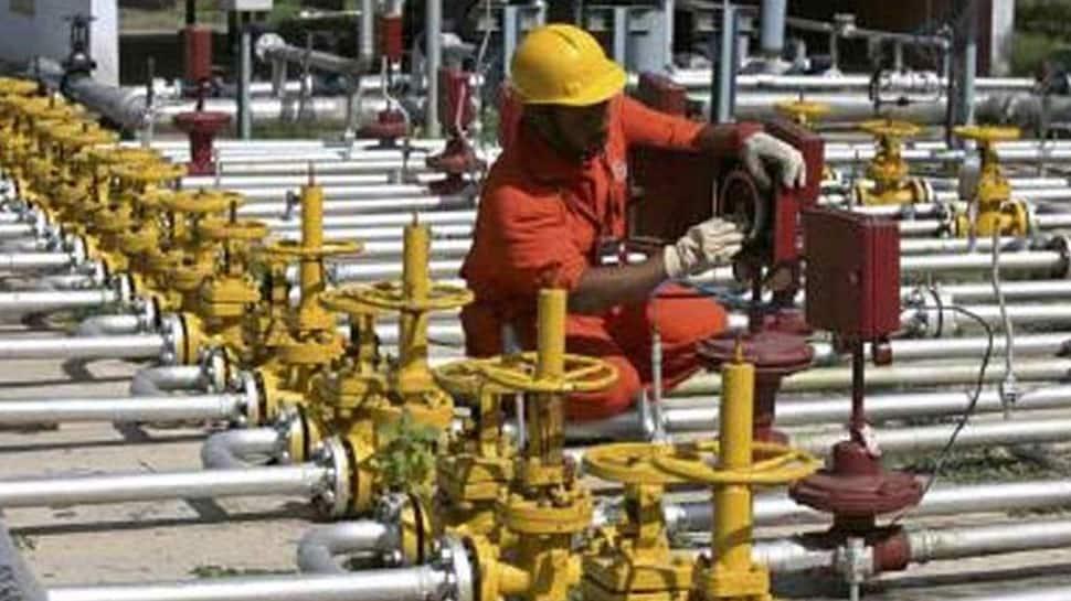 Gas leak from Rashtriya Chemical Fertiliser plant in Chembur spooks Mumbai