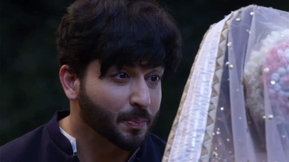 Kundali Bhagya September 19, 2019 episode recap: Will Karan leave Preeta and move on?