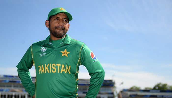 Shahid Afridi wants Sarfaraz Ahmed to give up Test captaincy, focus on ODIs
