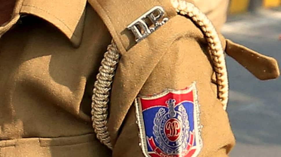 Delhi Police files FIR against two passengers after CISF apprehends them travelling with forged documents