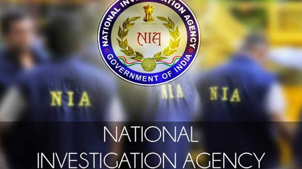 NIA conducts raid in Tirunelveli to probe Tamil Nadu-Kerala ISIS module