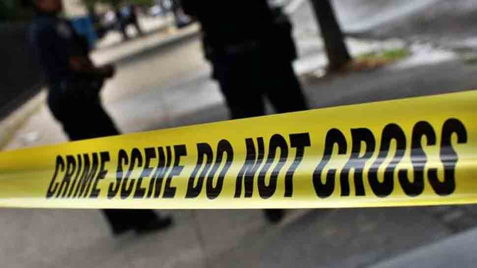 Four criminals open fire at Delhi Police team near Akshardham temple, no injuries reported