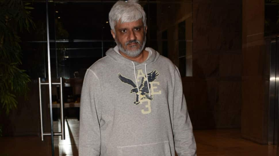 'Ghost' is one of the 'scariest films' by Vikram Bhatt