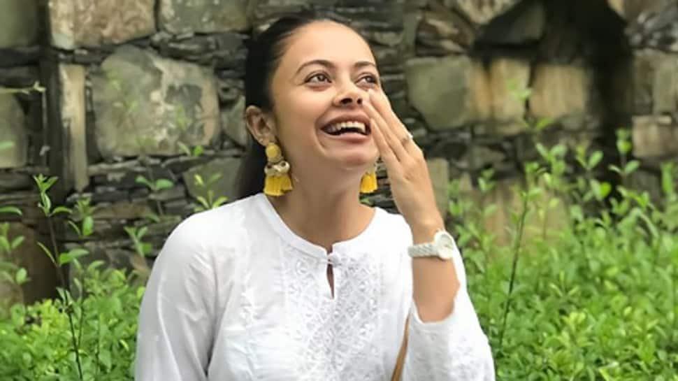 Devoleena, Siddharth to be part of 'Bigg Boss 13'