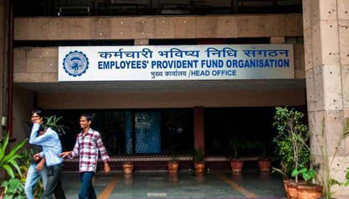 Soon, PF subscribers to get option to invest money in stock market through NPS