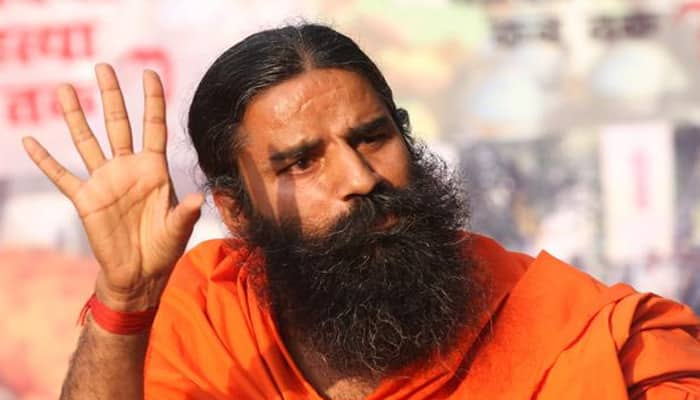 Sonia and Rahul Gandhi did not want Narendra Modi, Amit Shah to remain alive: Baba Ramdev