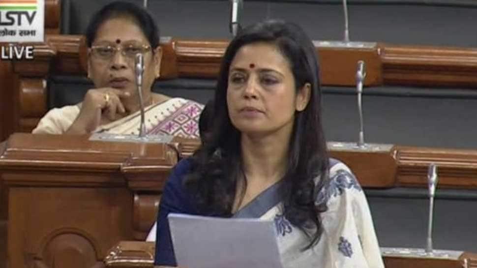 Delhi court summons TMC MP Mahua Moitra in defamation case filed by Zee Media