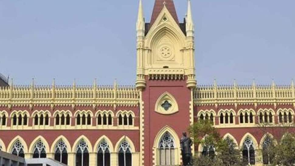 Calcutta High Court orders ban on single-use plastic from October 1