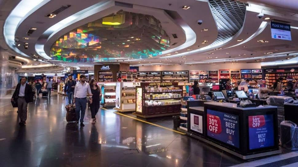 India likely to be among top 10 duty-free markets by 2025