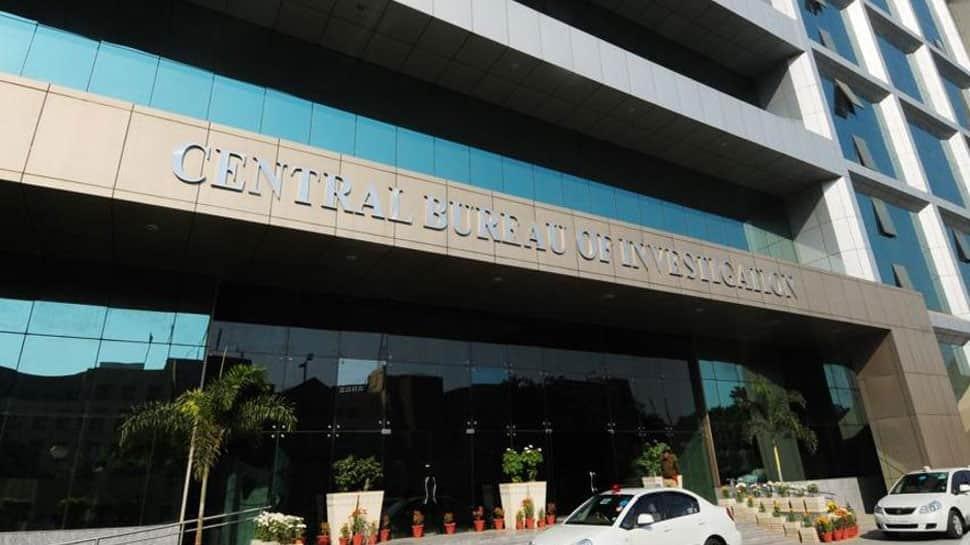 CBI SP Satish Dagar, probing corruption case against Rakesh Asthana, seeks voluntary retirement