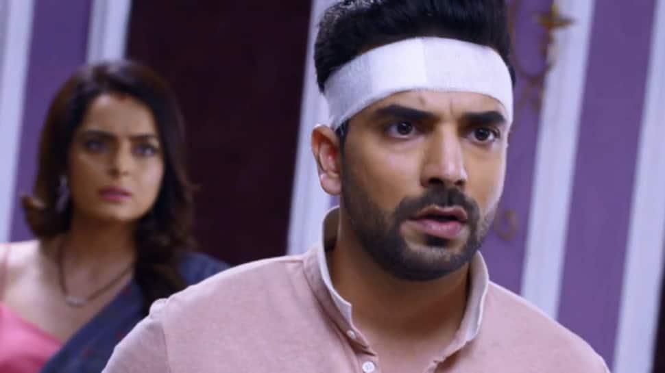 Kundali Bhagya September 25, 2019 episode recap: Sherlyn tells Rishabh about Karan-Preeta