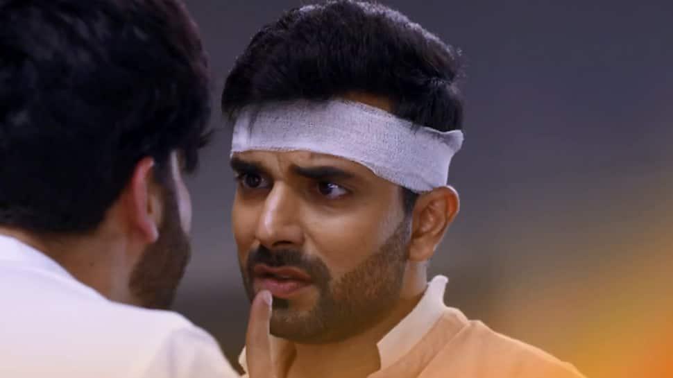 Kundali Bhagya September 26, 2019 episode preview: Will Rishabh help Preeta?