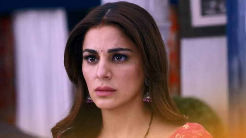 Kundali Bhagya 27 September 2019 episode preview:  Will Preeta agree to accept Karan's money?