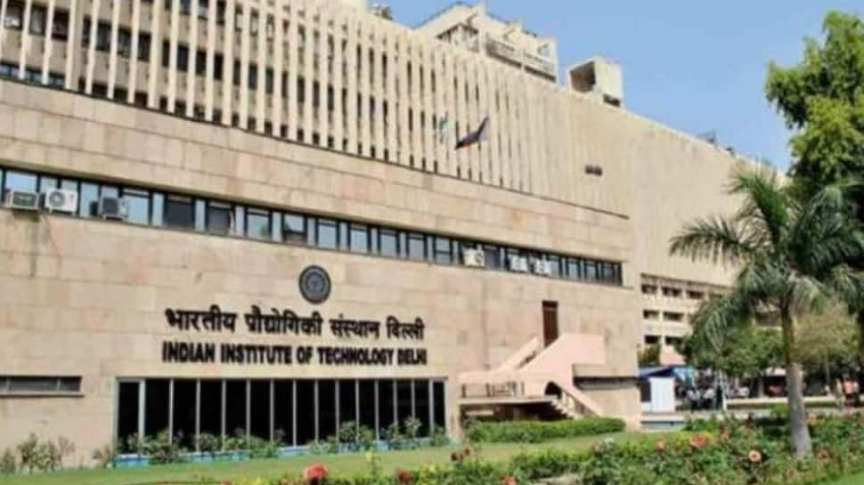 IITs asked to come up with action plan to improve global ranking