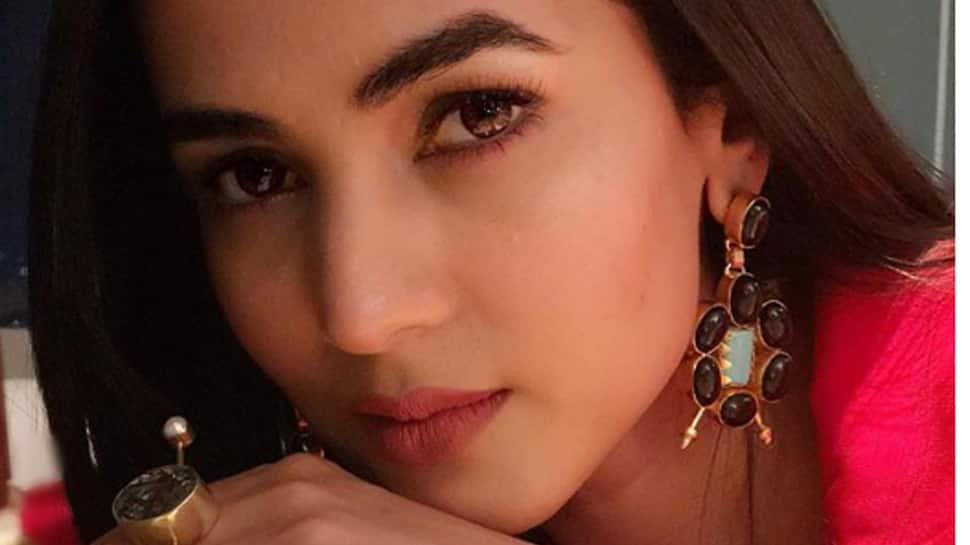 Sonal Chauhan: It's a good time for actors