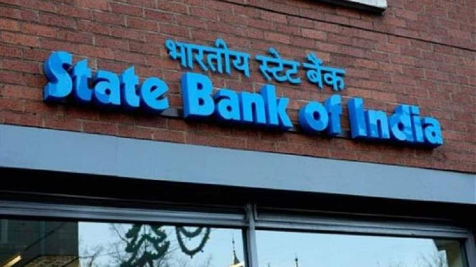 Sale of Electoral Bonds at authorised SBI branches from Tuesday