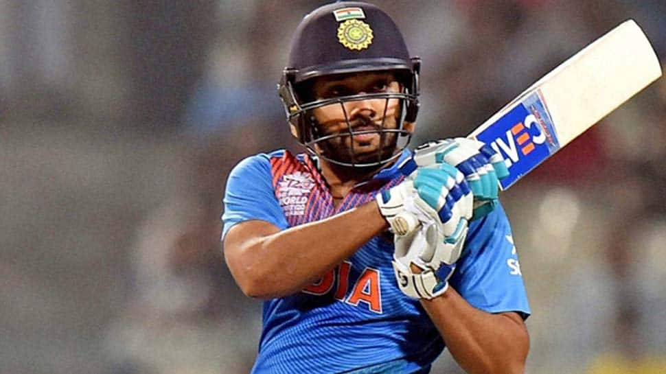 India vs South Africa: Rohit Sharma will be given time as Test opener, says Virat Kohli