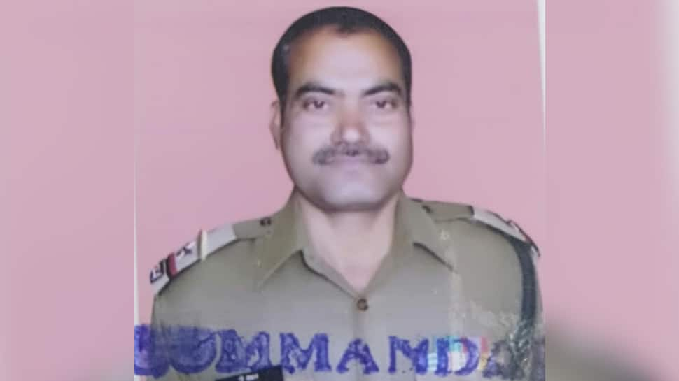 Body of missing BSF soldier recovered from Pakistan side near LoC
