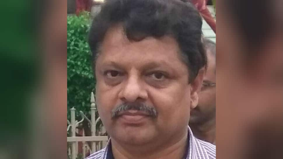 ISRO scientist found murdered at Hyderabad apartment, police suspect he was hit on head