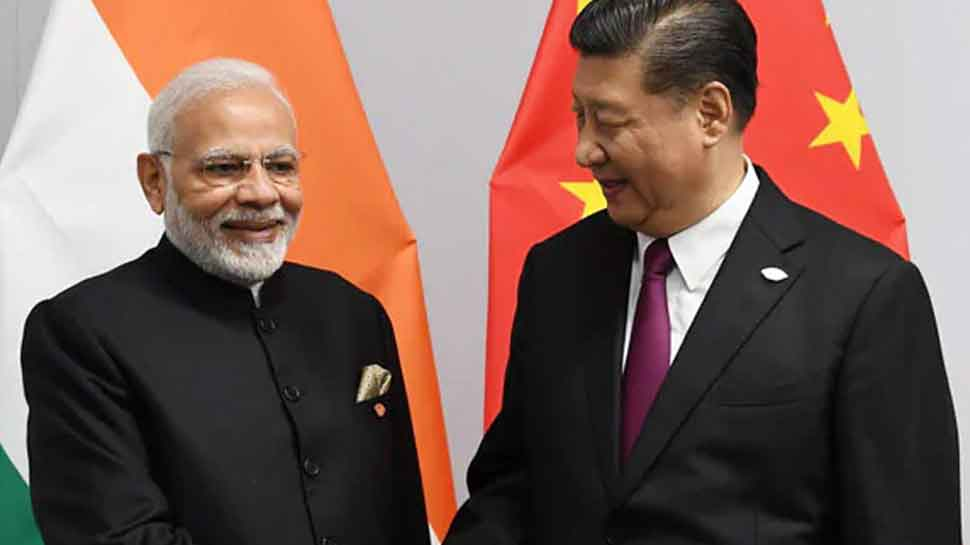 Ahead of PM Narendra Modi, Xi Jinping meet in Chennai, China to host Pakistan PM Imran Khan
