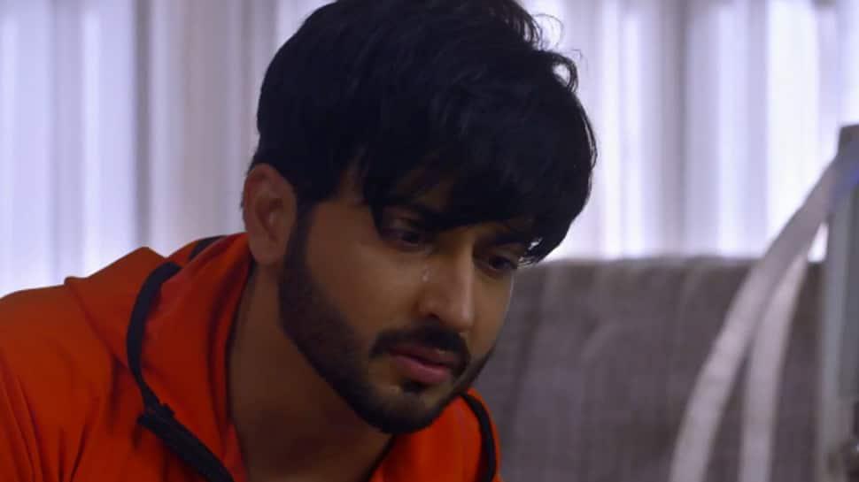 Kundali Bhagya October 1, 2019 episode recap: Will Karan stop the goons?