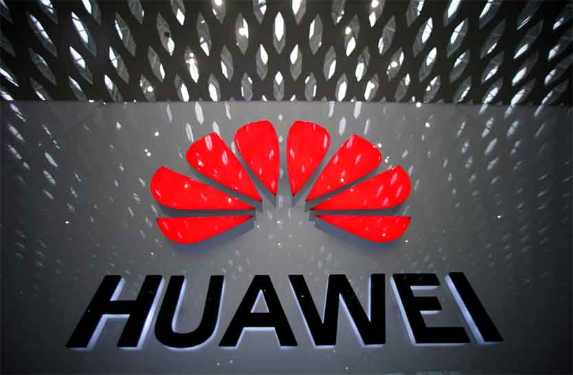 Huawei phones lose access to install Google's Android apps